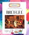 Pieter Bruegel - Mike Venezia, Meg Moss