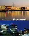 Nowoczesny Poznań - Jan Kaczmarek