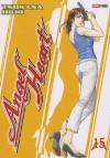 Angel Heart 15 - Tsukasa Hojo