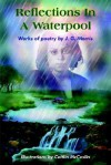 Reflections in a Waterpool: Reflections in a Waterpool; Dripping Rain; Light of Day - J. Morris