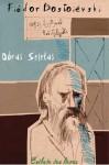 Obras Seletas - Fyodor Dostoyevsky