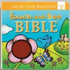 Touch-and-See Bible - Standard Publishing, Standard Publishing