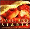 Sweet Pies & Tarts - Linda Collister