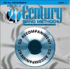Belwin 21st Century Band Method, Level 1: For All Instruments - Jack Bullock, Anthony Maiello