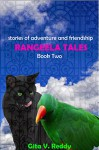 Rangeela Tales- Book 2 - Gita V. Reddy