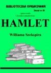 Hamlet - opracowanie zeszyt 81 - Urszula Lementowicz
