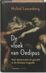 De vloek van Oedipus - Michiel Leezenberg