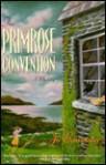 The Primrose Convention - Jo Bannister