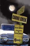 Carnie Creek - Jason Gehlert