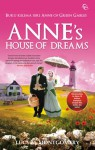 Anne's House of Dreams (Anne Shirley, #5) - L.M. Montgomery