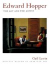 Edward Hopper: The Art and the Artist - Gail Levin, Edward Hopper