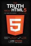 The Truth About HTML5 - Luke Stevens