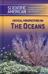 Critical Perspectives on the Oceans - Krista West