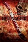 Hounacier - Seth Skorkowsky