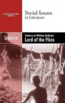 Violence in William Golding's Lord of the Flies - Dedria Bryfonski