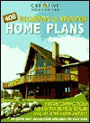 408 Vacation & Second Home Plans: Everything You Need to Build Your Vacation Hideaway! - Creative Homeowner, L.F. Garlinghouse Company