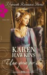 Una sposa per due - Karen Hawkins