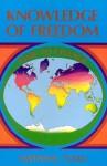 Knowledge of Freedom: Time to Change - Tarthang Tulku