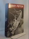 Harry Potter und die Kammer des Schreckens (Ausmalbuch) - J. K. Rowling, Olaf Hille (Illustrationen)