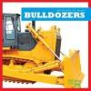 Bulldozers - Cari Meister