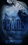 In Chains - Michelle Abbott