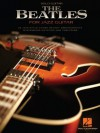 The Beatles for Jazz Guitar Songbook - The Beatles