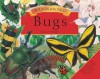 Sounds of the Wild: Bugs - Maurice Pledger