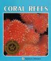 Coral Reefs - Sylvia A. Johnson, Shohei Shirai