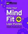 Logic Puzzles - Mensa