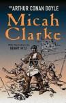 Micah Clarke - Henry C. Pitz, Arthur Conan Doyle