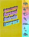 Understanding Personal Umbrella Insurance - R & R Newkirk, Carolyn B. Mitchell