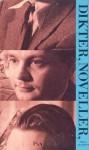 Dikter, noveller, prosafragment - Stig Dagerman