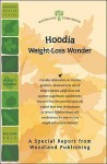 Hoodia: Weight-Loss Wonder - Woodland Publishing