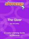 The Giver - Shmoop