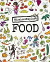 Mission: Explore Food - The Geography Collective, Tom Morgan-Jones