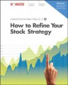 How to Refine Your Stock Strategy: Investing Workbook: Stocks 3 - Morningstar Inc.