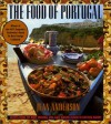 Food of Portugal - Jean Anderson