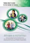 Fitness & Nutrition - Christopher Hovius