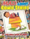 Mad About Comic Strips - MAD Magazine