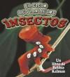 El Ciclo de Vida de Los Insectos - Molly Aloian, Bobbie Kalman
