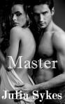 Master - Julia Sykes