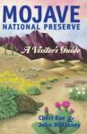 Mojave National Preserve - John McKinney, Cheri Rae