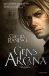 Gens Arcana - Cecilia Randall, Beppe del Greco, Giacomo Callo