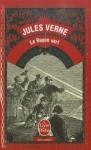 Le rayon vert - Jules Verne