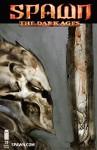 Spawn: The Dark Ages #26 - Steve Niles, Kevin Conrad, Nat Jones