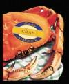 Totally Crab Cookbook - Helene Siegel