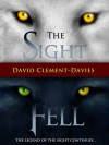 The Sight and Fell - David Clement-Davies