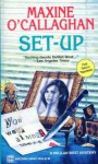 Set Up - Maxine O'Callaghan