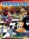 Topolino n. 3010 - Walt Disney Company