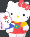 Portable Pets: Hello Kitty - Lorella Rizzati, Byron Glaser